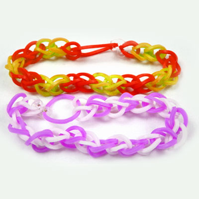 rainbow-loom-patterns_single