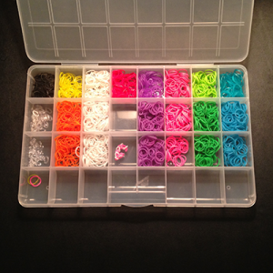 rainbow-loom-tips