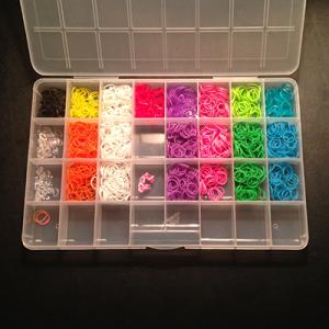 rainbow-loom-tips
